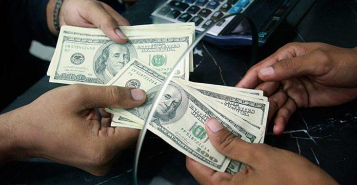 Nicaragua Remittances Up 12% in April 2018