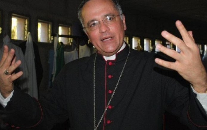 New evidence incriminates Bishop Silvio Báez in coup and terrorist conspiracy