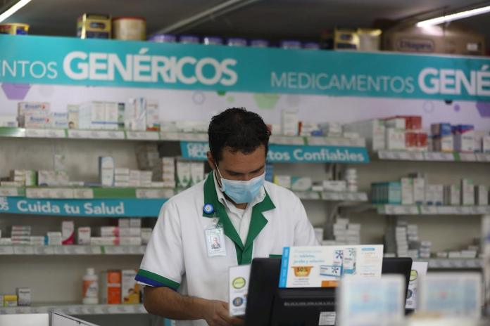 Coronavirus: Nicaragua has not established protocol or will quarantine