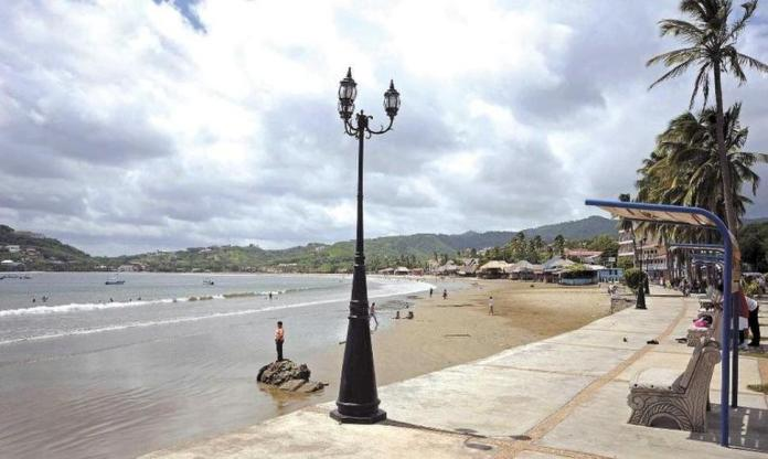 Tourism Crushed By Crisis, Nicaragua to Lose US$400 Million in Tourism