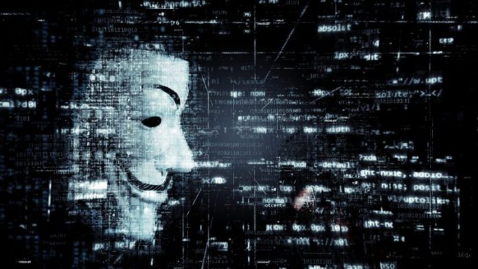 Anonymous group hack reveals hidden government data about COVID-19 cases in Nicaragua · Global Voices