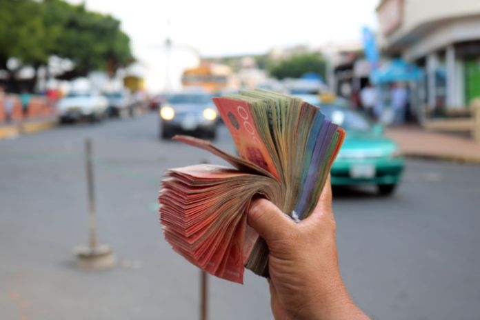 Uncertainty Discourages Investments in Nicaragua
