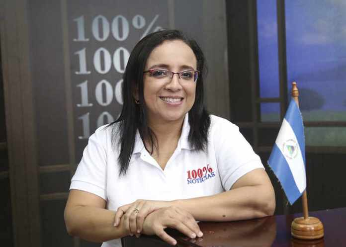 Costa Rica Reacts To The Imprisonment of Lucia Piñeda