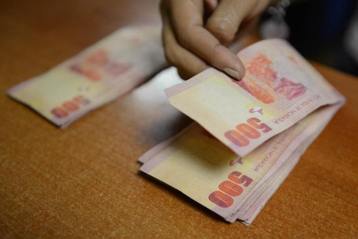 Remittances grow despite the coronavirus pandemic
