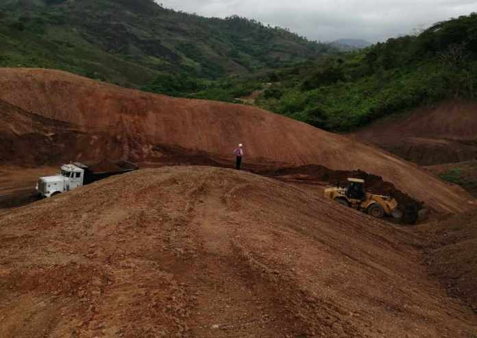 Mako Mining advances on Nicaragua drilling results