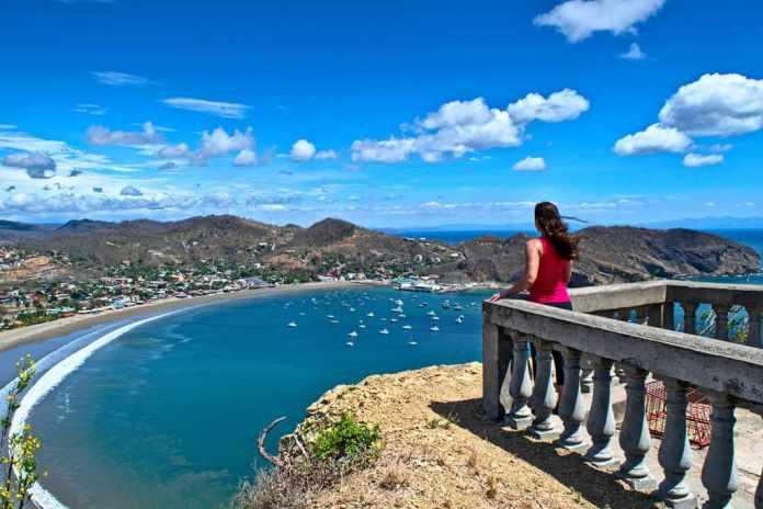 Nicaragua Tourism Gets A Boost With Relaxed FCO Travel Advisory
