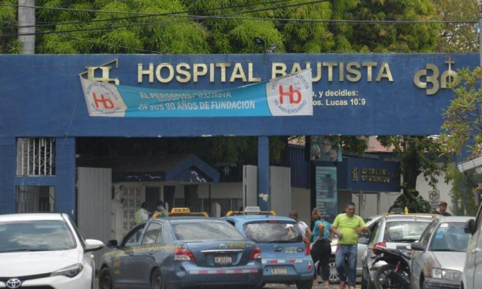 Unofficial sources confirm Covid-19 cases in at least six private hospitals