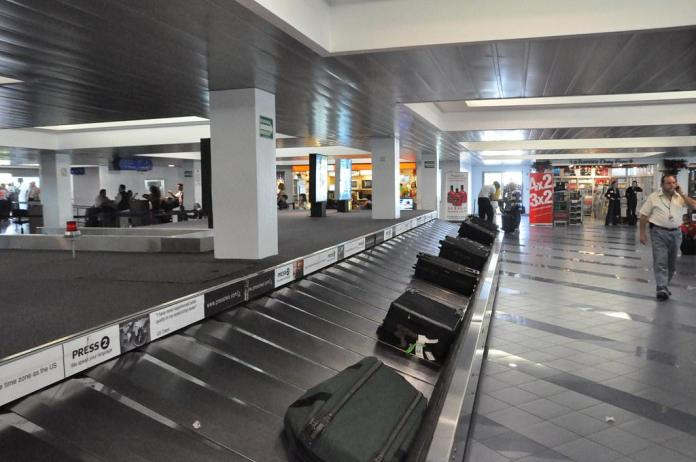 Nicaragua Tightens Requirements for Airlines and Passengers