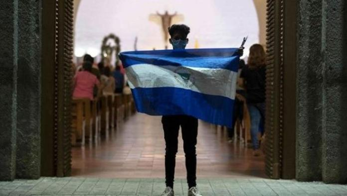 Why the West Hates Sandinista Nicaragua