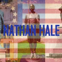 Sept-22, 1776: Nathan Hale Becomes Nation's First Martyr