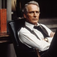 January 26:  Hollywood Icon Paul Newman Born Today