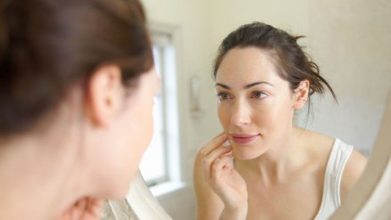 5 Easy Ways to help Get Beautiful Skin