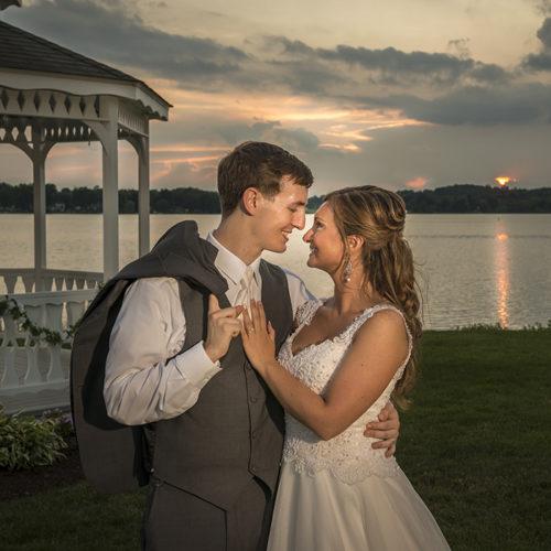Venue 481 Wedding Event Missouri