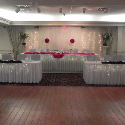 Wedding Reception Venues AkronCanton Cleveland Akron