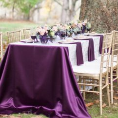 Chair Covers Rental Cleveland Ohio Pink Folding Camping Wedding Decor Lighting Rentals Akron And Surrounding