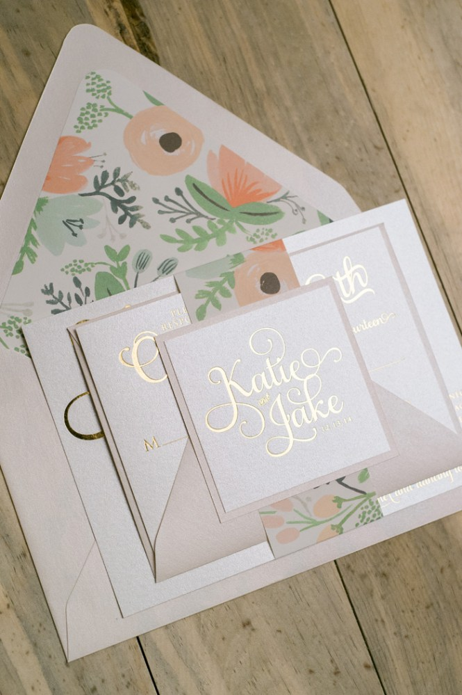 Emble Your Wedding Invitations With Pockets For 2016 Ideas