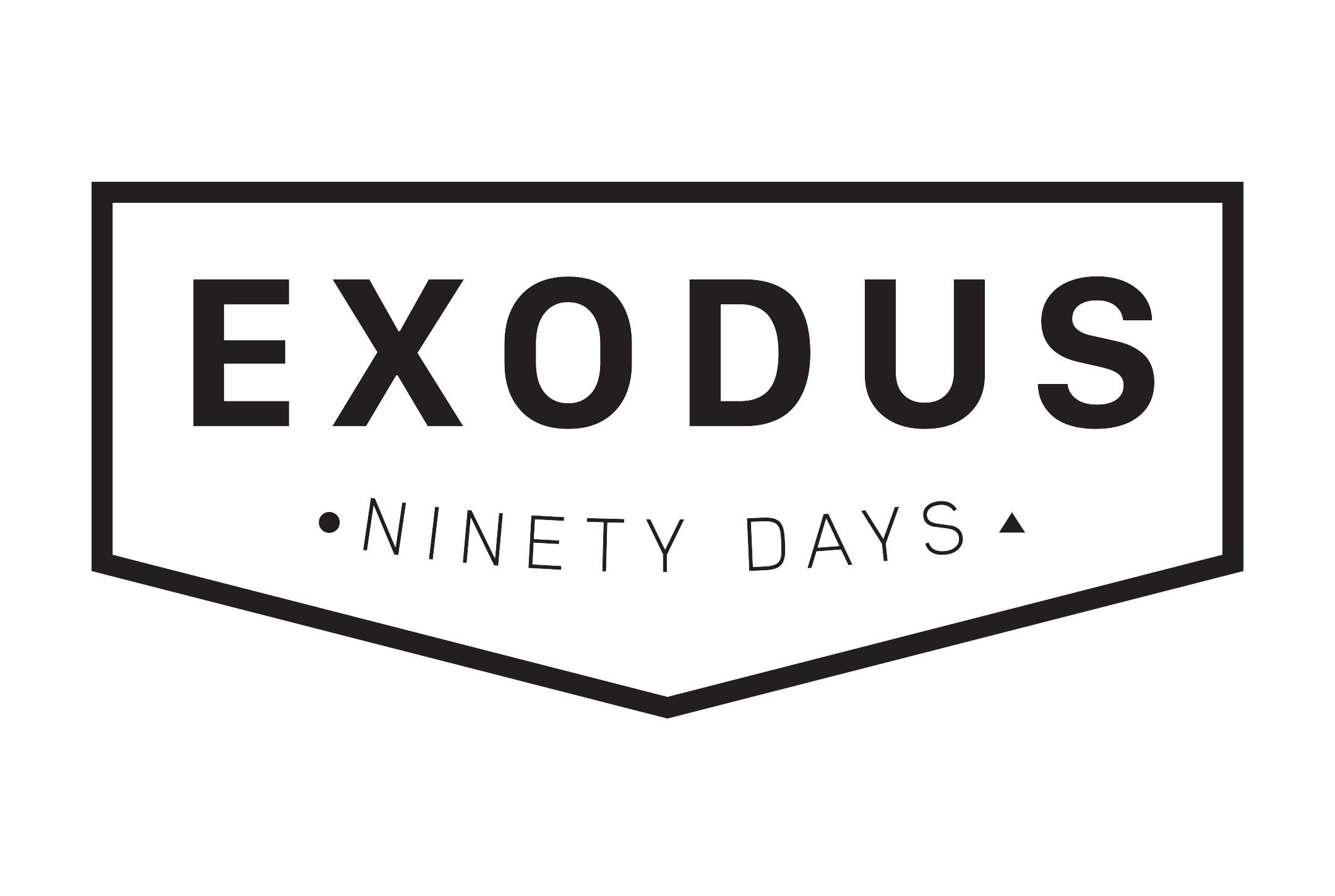 Exodus 90: a Catholic man's 90-day challenge to freedom