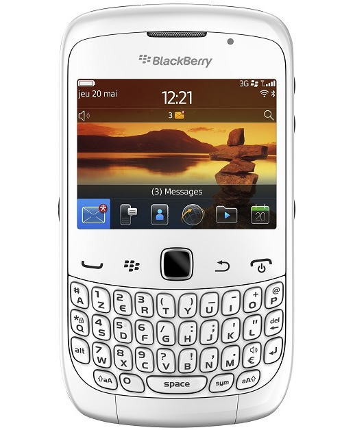 Download Blackberry World For 9300 : download, blackberry, world, WHOLESALE, PHONES,, UNLOCKED, BLACKBERRY, CURVE, WHITE, UNLOCKED,, FACTORY, REFURBISHED