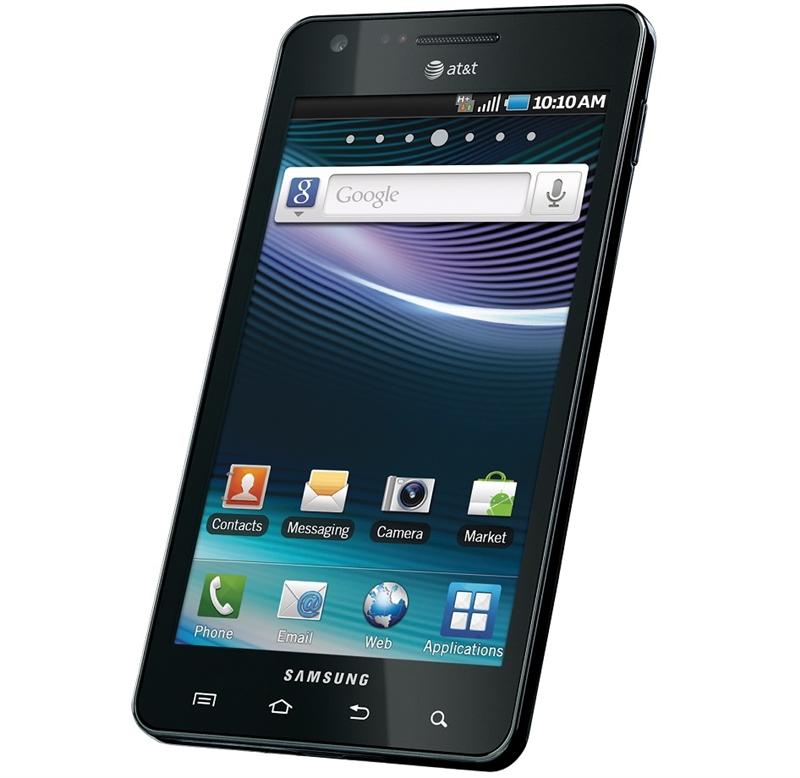Wholesale Cell Phones, Wholesale Mobile Phones, Samsung