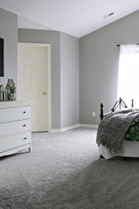 Hypoallergenic Carpet Ideas - Mohawk Air.o Unified Soft ...