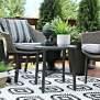 Easy Patio Decorating Ideas Today S Creative Life