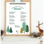 Essential Oil Diffuser Blends For Winter Today S Creative Life