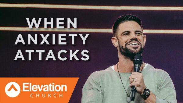 Top 10+ Steven Furtick Sermons That Will Motivate You. Photo October 23, 2021