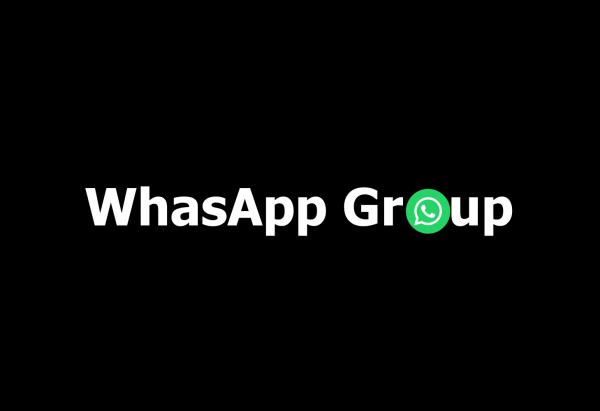 Living Faith Church (Winners Chapel) Whatsapp Group