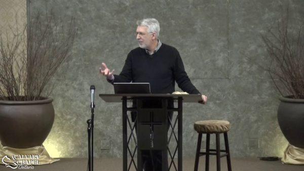 2021 Powerful Sermons On Galatians 3 - (Summary Notes) Photo October 27, 2021