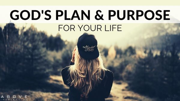 Powerful Sermon On God'S Plan For Your Life - (2021) Photo October 23, 2021