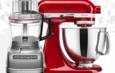 Hottest Fresh Kitchen Aid Rebate That Are Totally Worth To Visit Them
