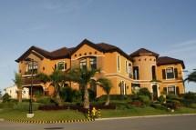 Luxury House Sale Philippines