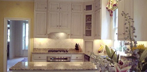 Top 10 Kitchen Upgrades For Your Home Today S Homeowner