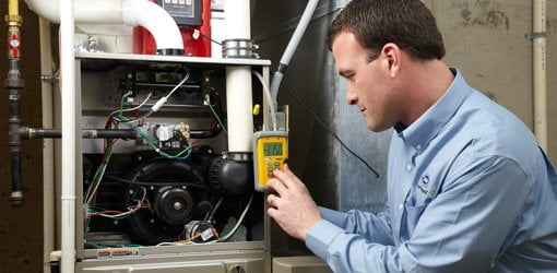 American Standard Furnace Schematic Smart Home Maintenance And Improvement Tips For Fall