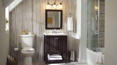 879-bnp-glacier-bay-dual-flush-toilet