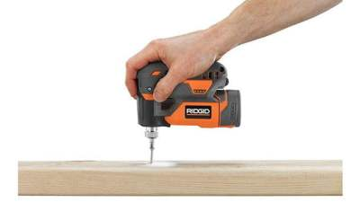 ridgid-screwdriver