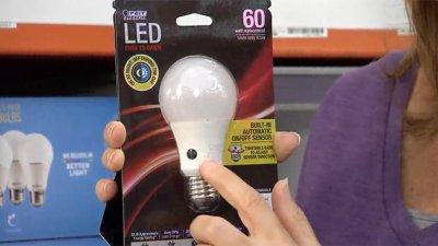910-bnp-light-bulb