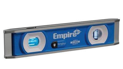 913-bnp-empire-torpedo-level