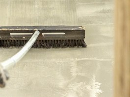broom-finish-from-behind