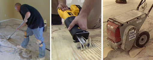 https todayshomeowner com video how to remove glue and adhesive from floors