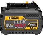 DeWalt-FlexVolt-Battery-150x125-1