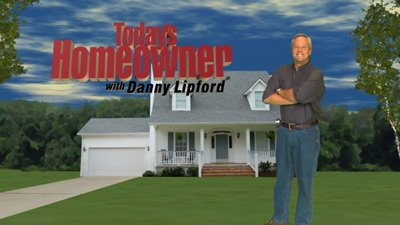 Today's Homeowner Enters 10th Season