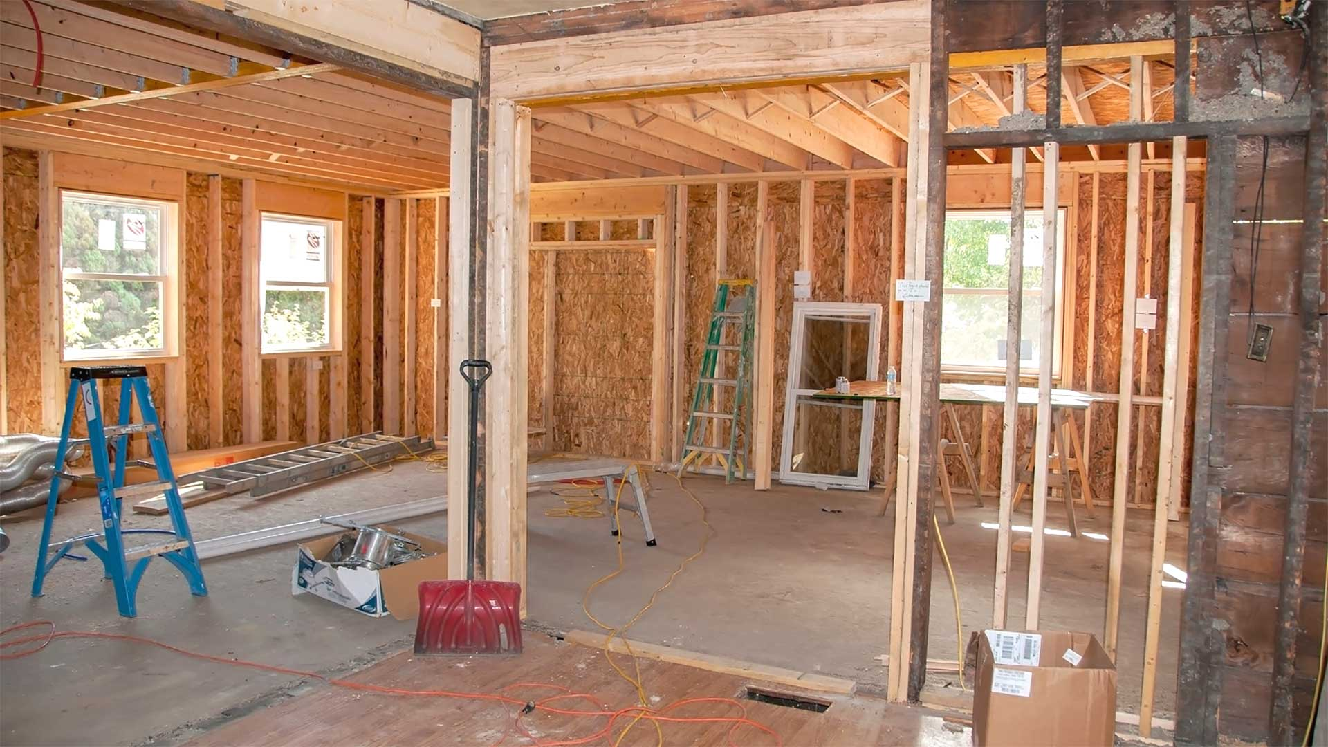 3 Green Alternatives for Your Next Home Renovation   Today&39;s Homeowner