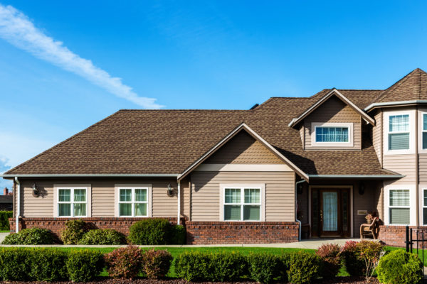 Image result for Roofing Company istock