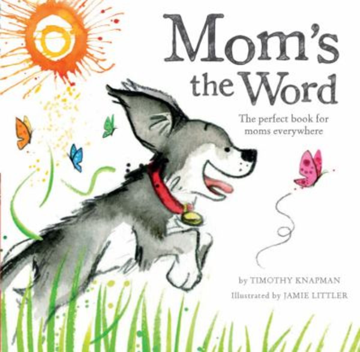 Book Recommendations 12 Favorite Children S Books For Mothers