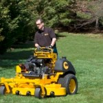 What Do I buy? Tractor/Rider/Mower Types 8