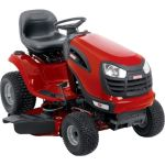 What Do I buy? Tractor/Rider/Mower Types 1
