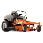 What Do I buy? Tractor/Rider/Mower Types 6