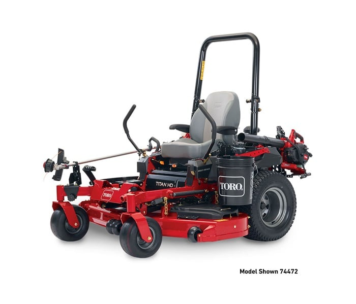 The Complete Lawn Mower, Riding Mower, Lawn Tractor, Garden Tractor, Zero Turn Name Brands List | Who Makes What, Who Are The Major Mower Manufactures