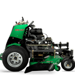 mower brands
